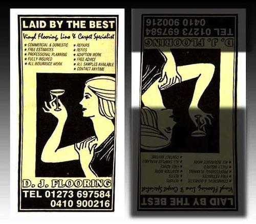 Best_laid_usd
