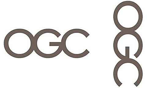 Ogc-logo_20100212_1465206380
