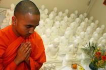Midland Int Buddhist_02b
