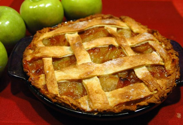 1920px-Apple_pie