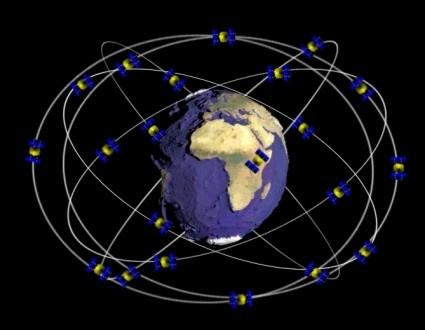 Costellazione_satelliti_GPS